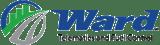 EJ Ward logo