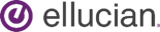 Ellucian Banner logo