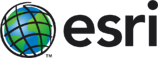 Esri Citizen Problem Reporter logo