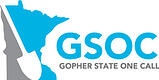 Gopher State One Call logo