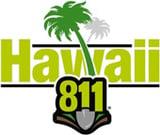 Hawaii One Call Center logo