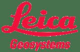 Leica Geosystems logo
