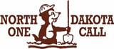 North Dakota One Call logo