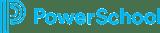 PowerSchool eSchoolPlus logo