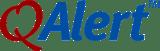 QAlert logo