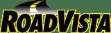 RoadVista 922 logo