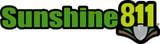 Sunshine 811 logo