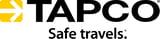 Tapco GR3 logo