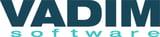 Vadim logo