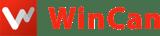 WinCan logo