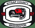 Kitsap County, Washington logo