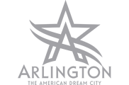 City of Arlington, Texas