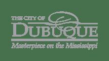 City of Dubuque, Iowa