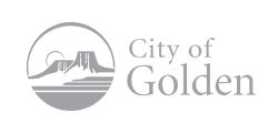City of Golden, Colorado