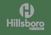 City of Hillsboro, Oregon