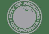 City of Redding, California