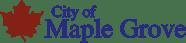 City of Maple Grove, Minnesota logo