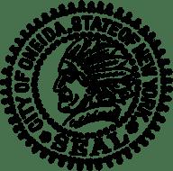 oneida-ny-logo