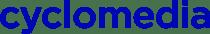 Cyclomedia logo