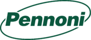 Pennoni Associates logo