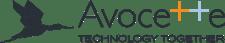 Avocette Technologies logo