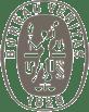 bureau-veritas-brandmark logo