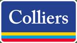 Colliers Engineering & Design logo