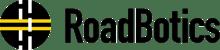 RoadBotics logo