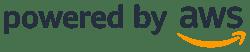 powered_by_AWS-logo-horiz-RGB