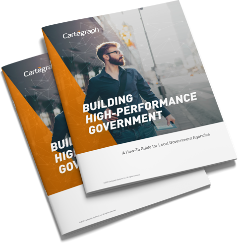 Building High-Performance Government: A How-to Guide for Local Government
