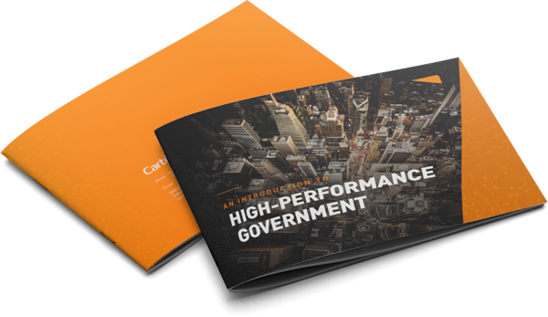 High-Performance Government Guide