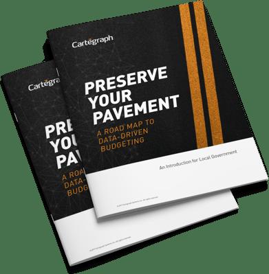 Preserve Your Pavement