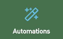 ac-topics-automations