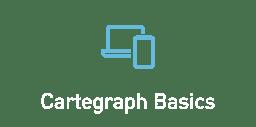 ac-topics-cg-basics