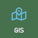 ac-topics-gis