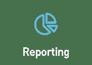 ac-topics-reporting