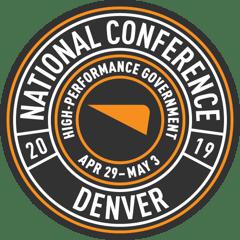 nc19-logo-charcoal_and_orange