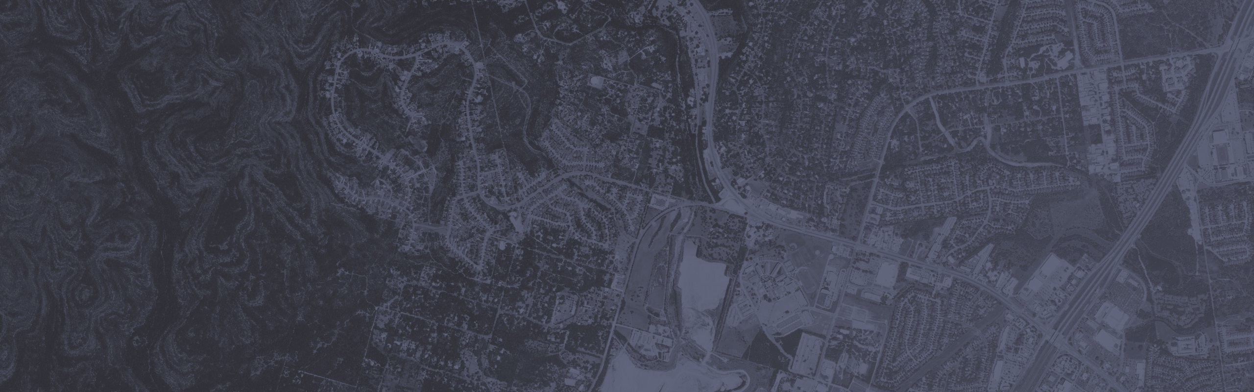Satellite imagery of Helotes,Texas