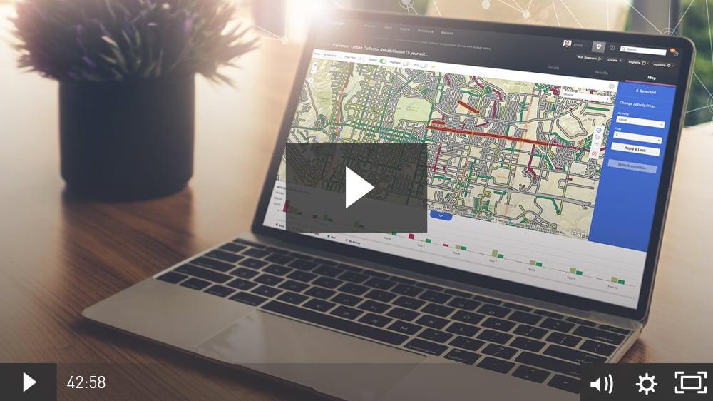 Scenario Builder webinar series thumbnail