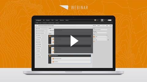automation-webinar-thumbnail