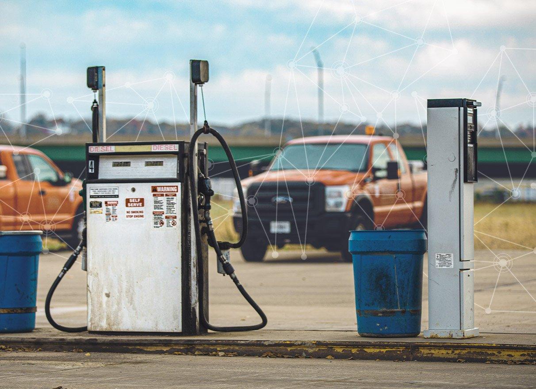 fuel-system-integration