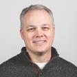 Dave Hawkins, Customer Success Manager, Cartegraph