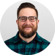 Steve Tartaglione, Product Marketer,