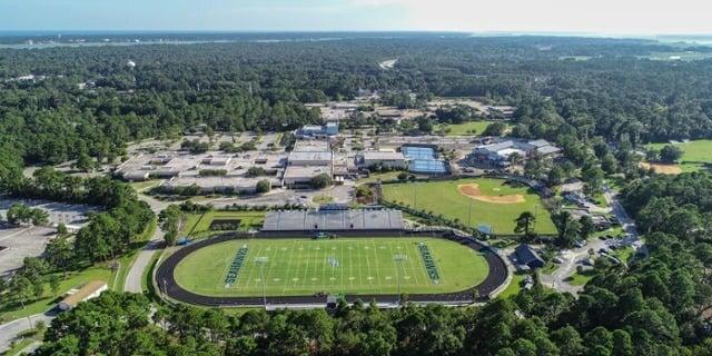 Beaufort County School District, SC Customer Story