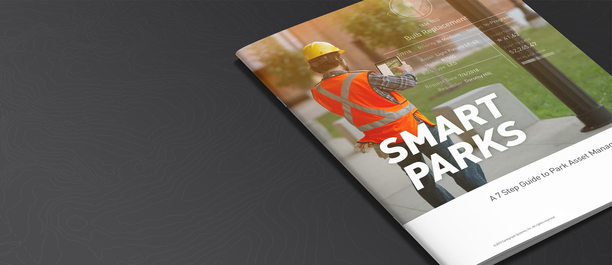 smart_parks-story_block-bg