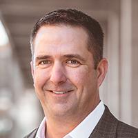 Mitch Bradley, Cartegraph SVP of Sales & Marketing, Asset management software thought leader