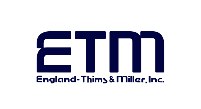 England-Thims & Miller, Inc.