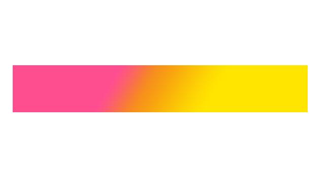 Velosimo