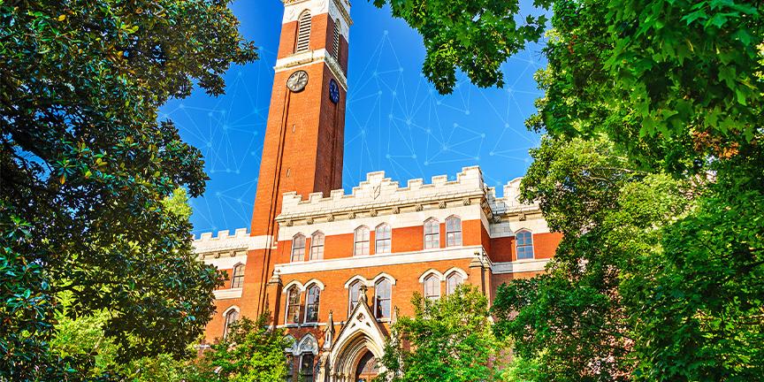 Streamlining Your Higher Ed Campus Facility Operations Webinar