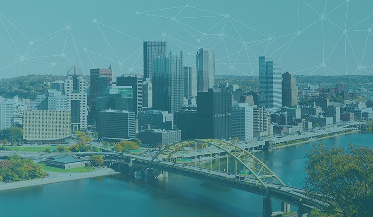 Lessons Learned: Pittsburgh's Tips for Increasing Efficiency Webinar
